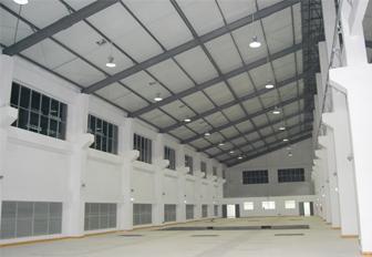 久裕交通器材(深圳)有限公司