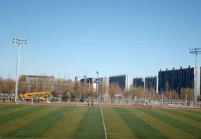 中国航天航空大学
