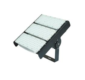 在LED泛光灯照明市场的发展?