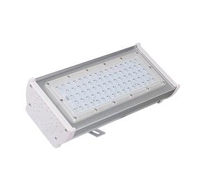 解读经济会议对LED工矿灯产业的影响