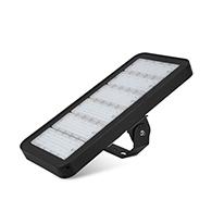 LED投光灯与LED隧道灯的区别?