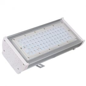 LED泛光灯的组成部件和检测标准