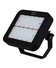 晶宏LED工矿灯本身具备的特点?