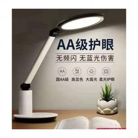LED护眼台灯专业知识