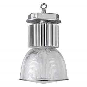 LED工矿灯有哪些优点