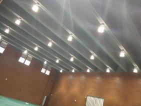 重庆保税港安装工矿灯