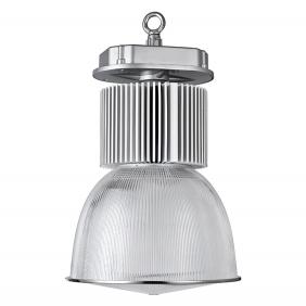 工矿灯的安装步骤及要求!