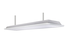 LED教室灯技术说明