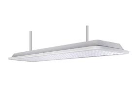LED教室灯3C证书