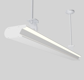 LED教室灯一般用的都是什么颜色的?