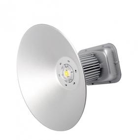 如何判断LED工矿灯光源的优劣?