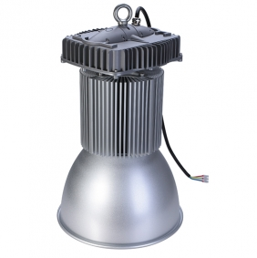 选购LED工矿灯需要注意什么吗?
