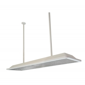 LED教室灯适合的色温是多少?