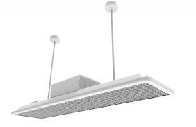教室照明标准应严格按照国家标准执行