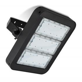 什么是LED隧道灯?