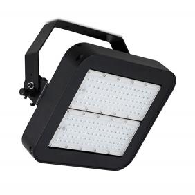 为什么LED隧道灯被称为高效节能灯具?