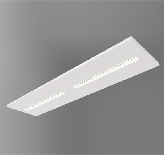 LED面板灯