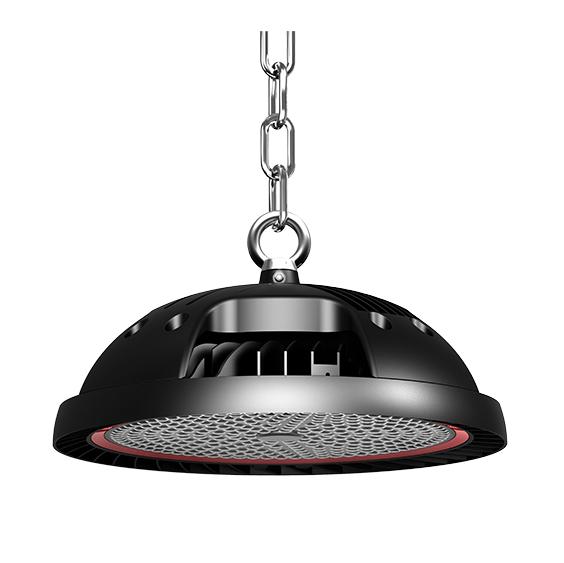 UFO高棚灯-240W