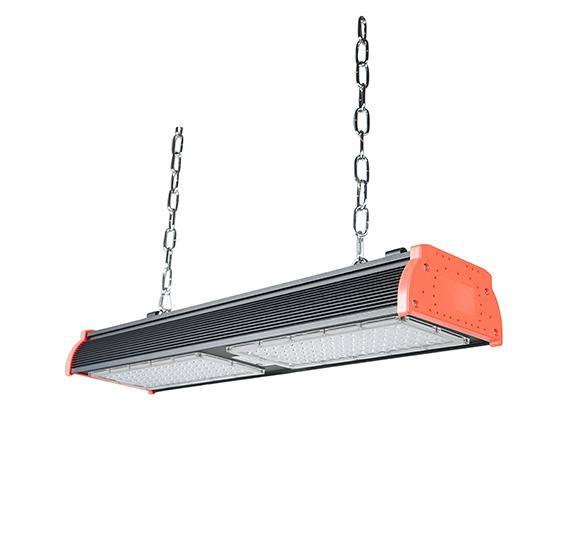 LED仓库灯