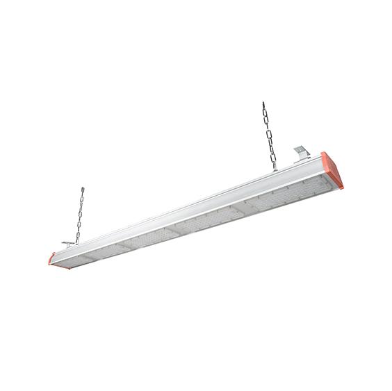 LED仓库灯-240W