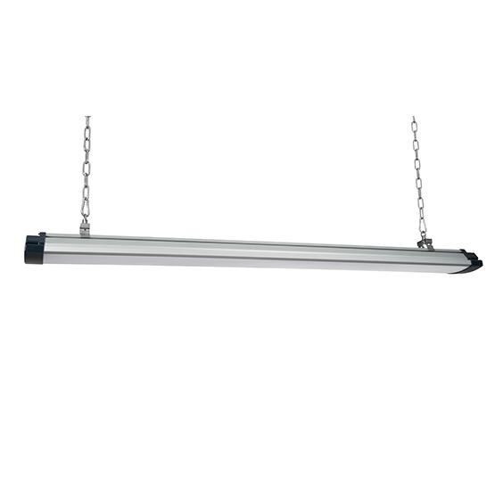 LED三防灯-1.5米60W