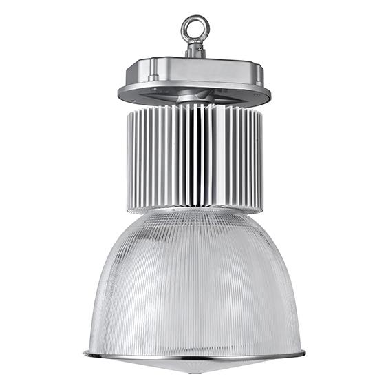 LED工矿灯-300W