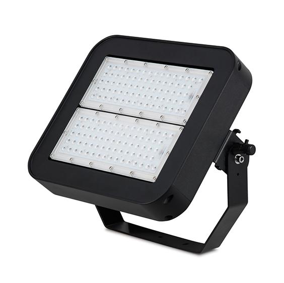 LED泛光灯-100W