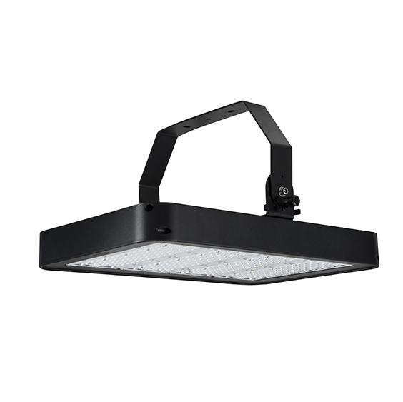 LED篮球场灯-200W