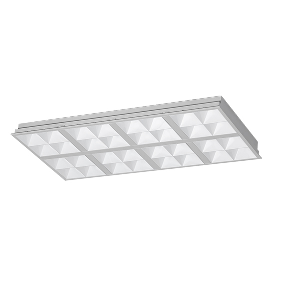 LED乒乓球灯-80W