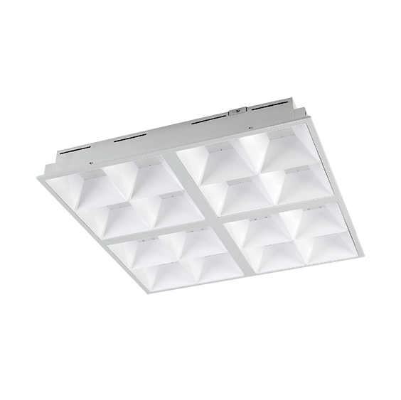 LED乒乓球灯