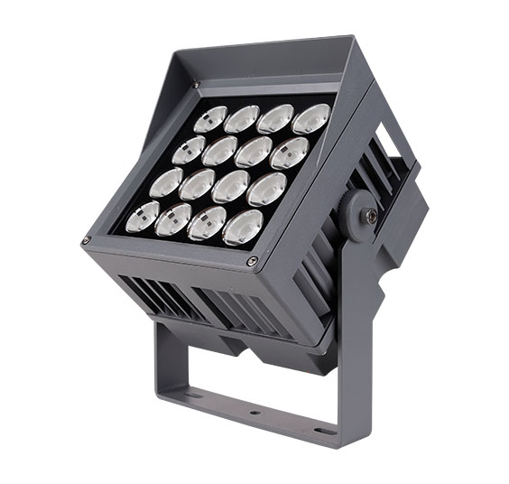 LED聚光投光灯