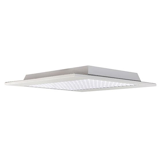 LED低眩格栅灯