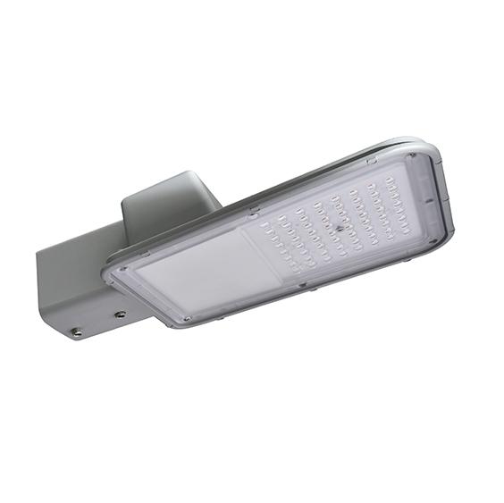 LED路灯-100W
