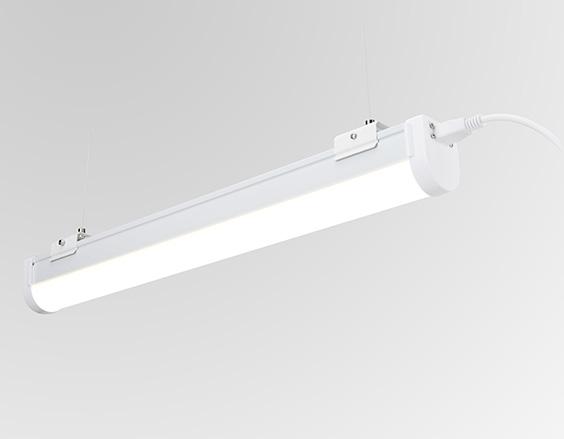 LED三防灯-36W