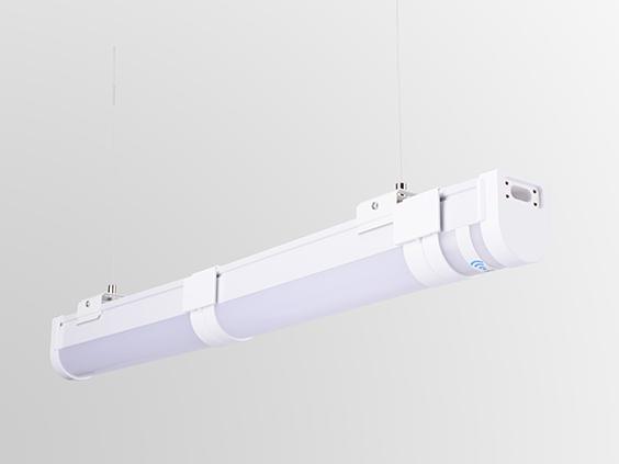 LED三防灯-45W