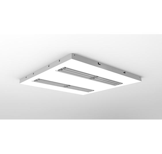 LED高棚灯