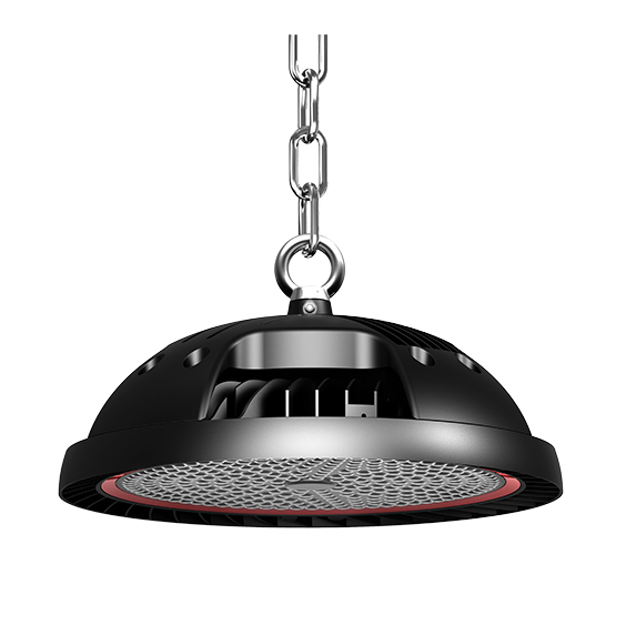 UFO工矿灯