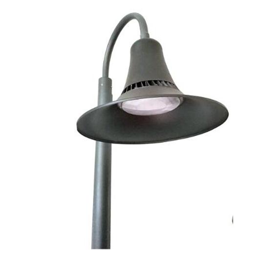 节能庭院灯