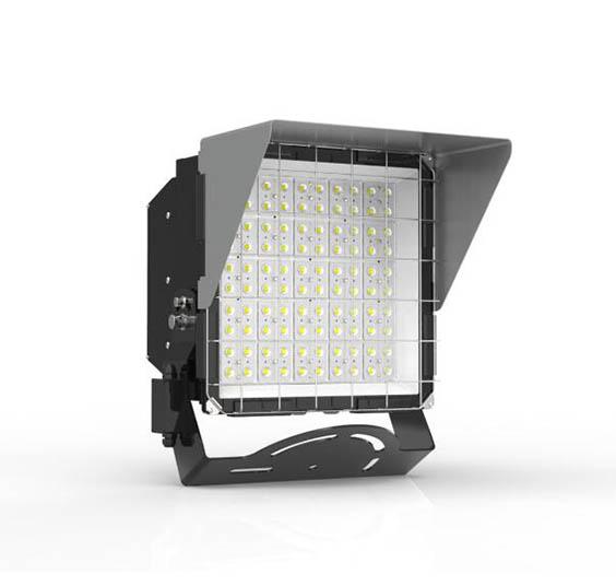LED足球场灯