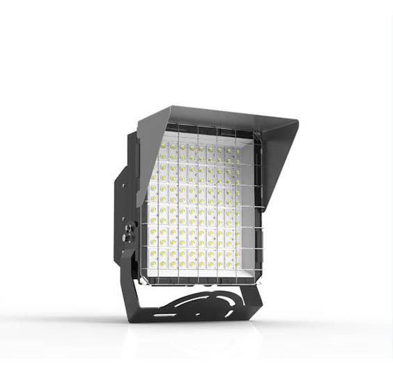 LED球场灯