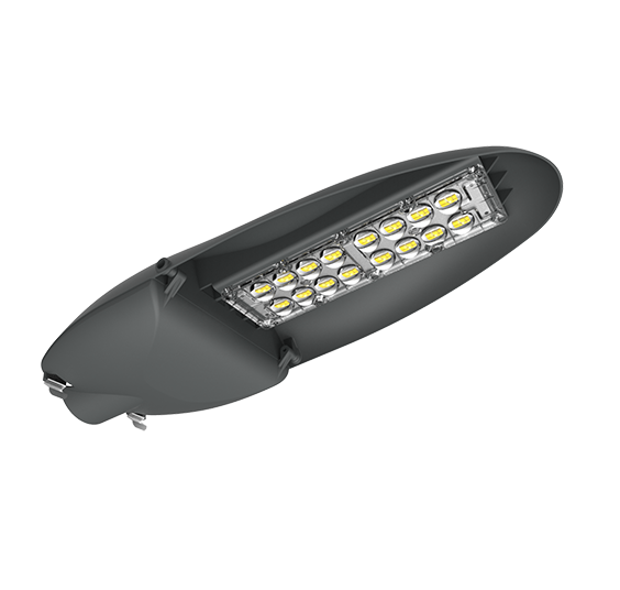 LED路灯-70W