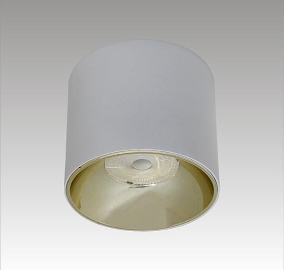 LED明装筒灯60W