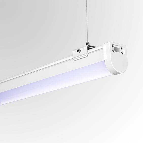 LED洁净灯