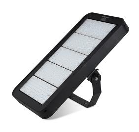 LED高杆灯-500W