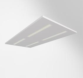 飞球面板灯-5951195