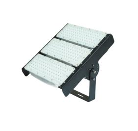 LED补光灯-150W