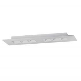 LED太空格栅灯-2951195