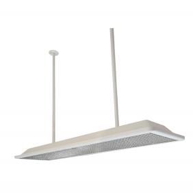 金华LED防眩光教室灯