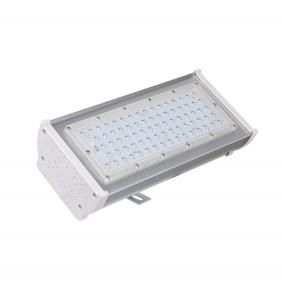 LED仓库灯-50W