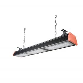 LED仓库灯-150W
